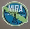 Logo_MIRA_small